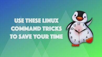 Photo of 20 lệnh shell đơn giản giúp tiết kiệm thời gian trong Linux