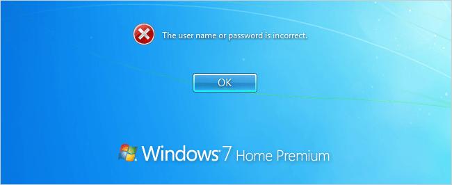 login-windows-fail