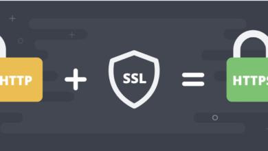 Photo of Giao thức HTTPS là gì? Vì sao phải dùng HTTPS?