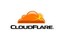 Photo of Cloudflare là gì thế? Vì sao sử dụng cloudflare lại tốt cho website?