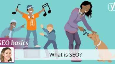 Photo of SEO là gì – Các khái niệm căn bản trong SEO?