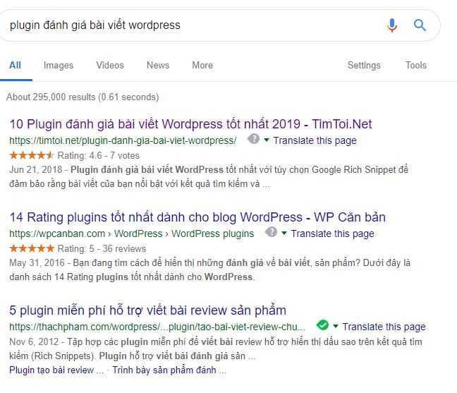 kk-star-rating-google-rating