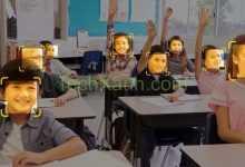 Photo of 3 ứng dụng công nghệ nhận diện khuôn mặt trong trường học