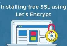 Photo of Tạo SSL free cho WordPress với Let's Encrypt 2020