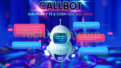 Callbot Chung Tay Tiep Suc Day Lui Covid 19 2183 1