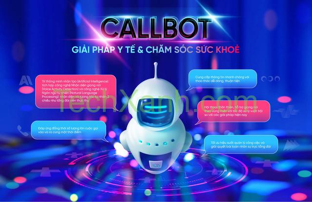 Callbot Chung Tay Tiep Suc Day Lui Covid 19